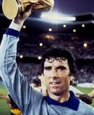 Zoff Dino