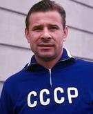 Yashin Lev