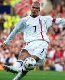 Beckham David