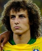 Luiz David