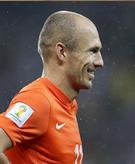 Robben Arjen