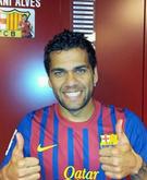 Alves Daniel
