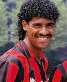 Rijkaard Frank