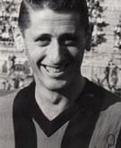 Schiffiano Juan