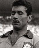 Santos Nilton