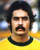 Rivellino Roberto