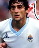 Francescoli Enzo
