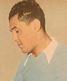 Varela Obdulio