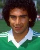 Sanchez Hugo