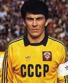 Dasayev Rinat