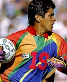 Campos Jorge