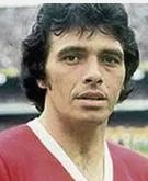 Figueroa Elias