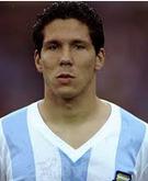 Simeone Diego