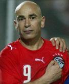 Hassan Hossam