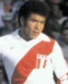 Chumpitaz Hector