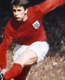 Hurst Geoff