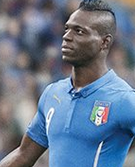 Balotelli Mario