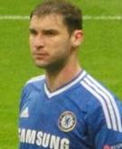 Ivanovic Branislav