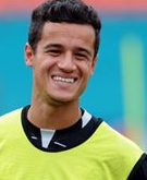 Coutinho Philippe