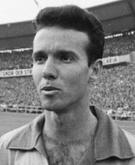 Zagallo Mario
