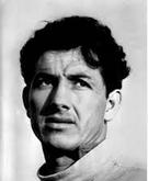 Sanchez Leonel