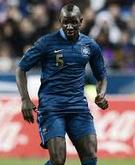 Sakho Mamadou