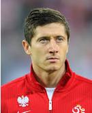 Lewandowski Robert