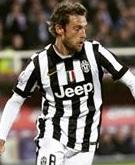 Marchisio Claudio