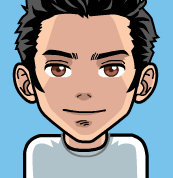 User's photo
