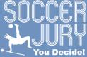 Soccerjury logo
